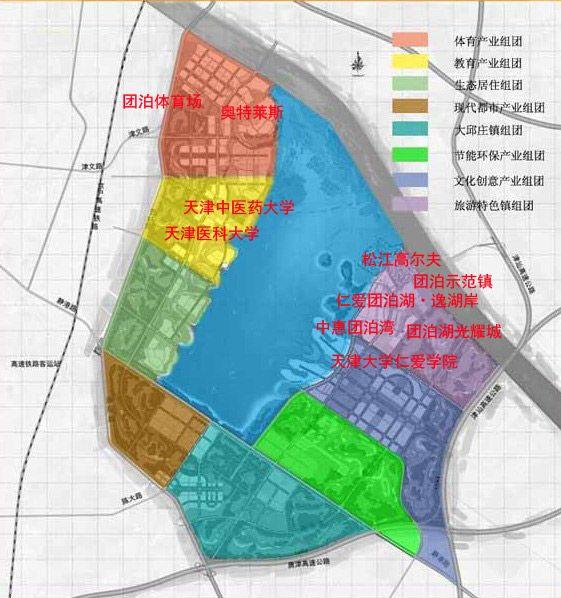 C:\Documents and Settings\zhangyu.tj\桌面\团泊新城.jpg